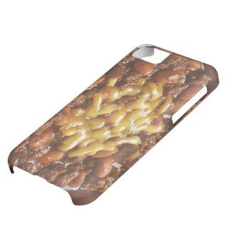 Bowl of Chili iPhone 5C Case