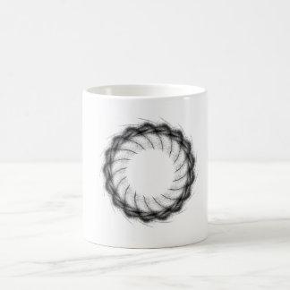 Bowl ONE Coffee Mug