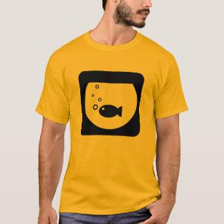 bowl_simple T-Shirt