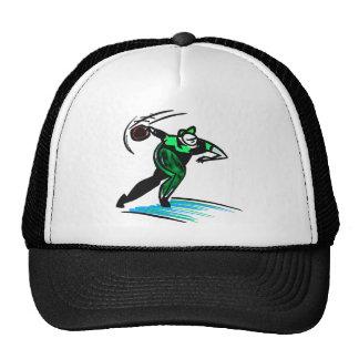 BOWLER GREAT HATS