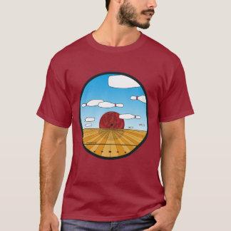 Bowler's Dreamscape T-Shirt