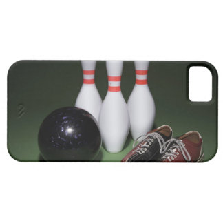 Bowling Ball Case For The iPhone 5