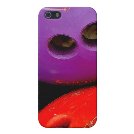 bowling ball covers for iPhone 5