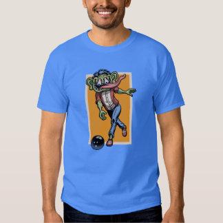 Bowling Benny Tshirts