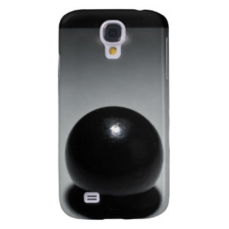 Bowling Galaxy S4 Case