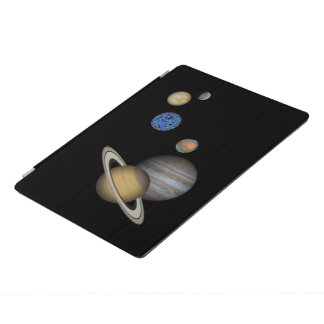 Bowling is my world iPad pro cover