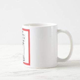 bowling mug