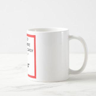 bowling coffee mugs