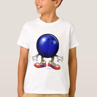 Bowling T-Shirt