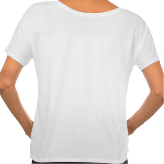Bowling Treachery T Shirts