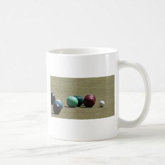 Bowls Mugs