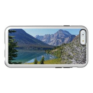 Bowman Lake Glacier National Park Incipio Feather® Shine iPhone 6 Case