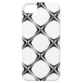 BOX CUBE LOOK 3D iPhone 5 CASE