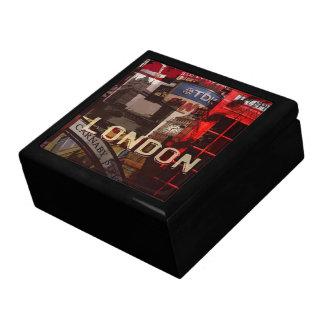 Box London
