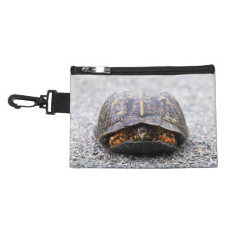 Box Turtle Accessories Bags