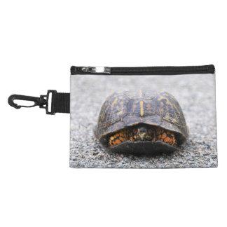 Box Turtle Accessories Bags