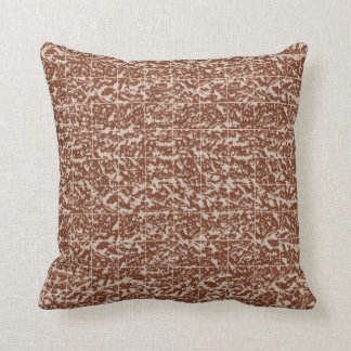 Boxed Chocolate-Coco Decor-Soft Pillows 2for1
