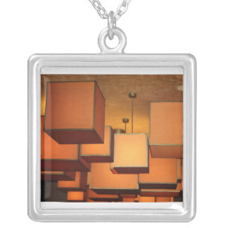 Boxed Lighting Custom Jewelry