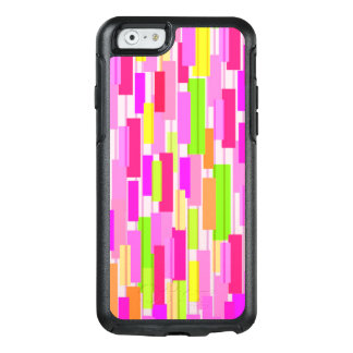 Boxed Stripe OtterBox iPhone 6/6s Case