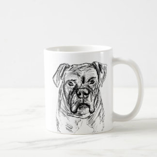 boxer1a2 basic white mug