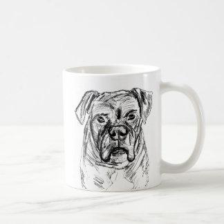 boxer1a2 coffee mug