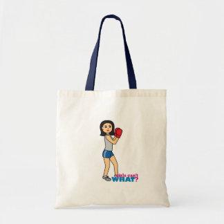 Boxer - Medium Bags