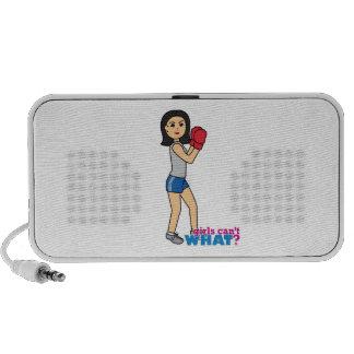 Boxer - Medium Portable Speakers