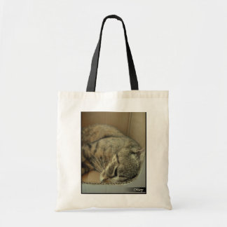 boxes lover series budget tote bag