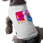 Boxes of Happiness Dog T-shirt