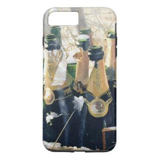 Boxing Day Empties 2005 iPhone 8 Plus/7 Plus Case