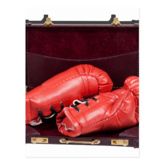 BoxingGlovesBriefcase103113.png Post Card