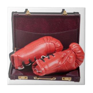 BoxingGlovesBriefcase103113.png Tile