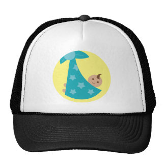 boy11 cap