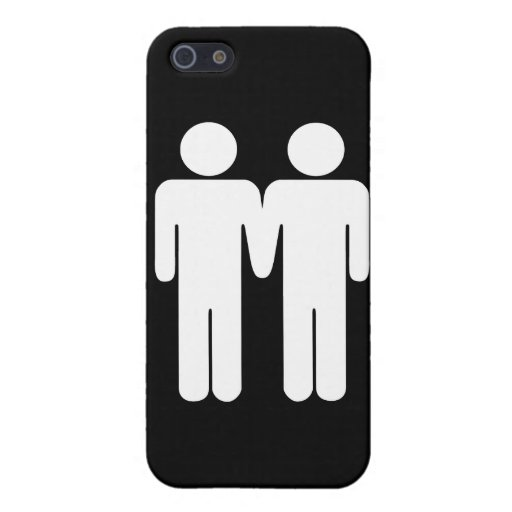 iphone 5s boy cases boy boy iphone 5 5s cases zazzle 14752