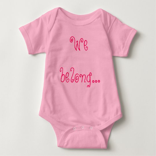 boy girl twin baby jumpers baby bodysuit