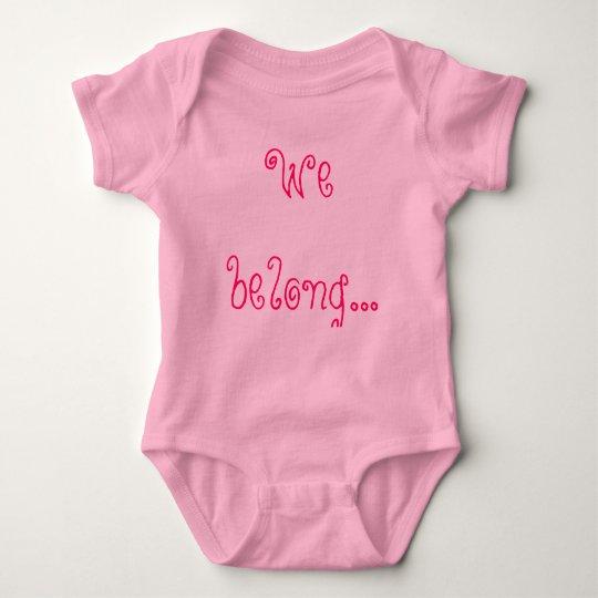 boy girl twin baby jumpers baby bodysuit