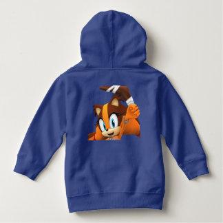 boy hoodie pullover