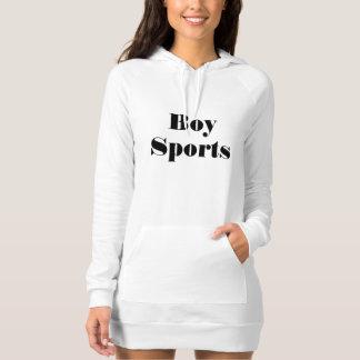 Boy Sports Tshirts