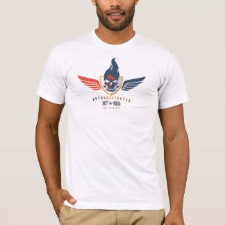 Boyd Coddington Garage T-Shirt
