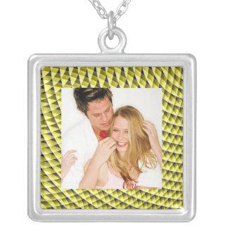 Boyfriend Girlfriend Necklaces
