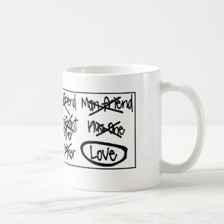 Boyfriend Mugs - Cute Mugs!