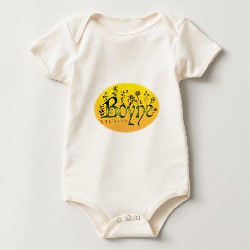boyne_garden baby bodysuit