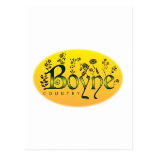 boyne_garden postcard