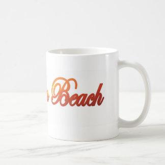 Boynton Beach, Florida Mug