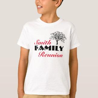 Boys Basic Tshirt