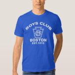 Boys Club! T Shirt