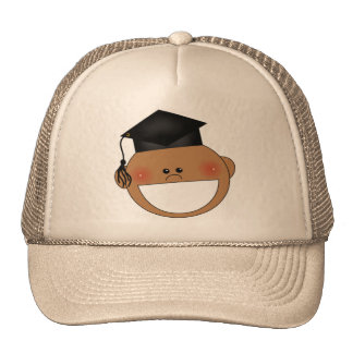 Boys Graduation T-shirts and Gifts Cap