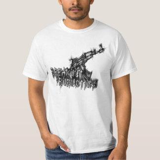 BP-47 T-Shirt