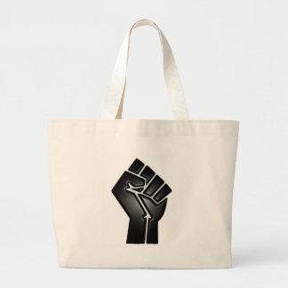 bp fist bags