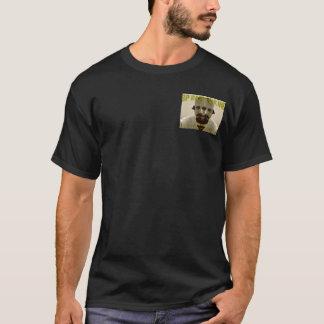 BP Radio Online T-Shirt